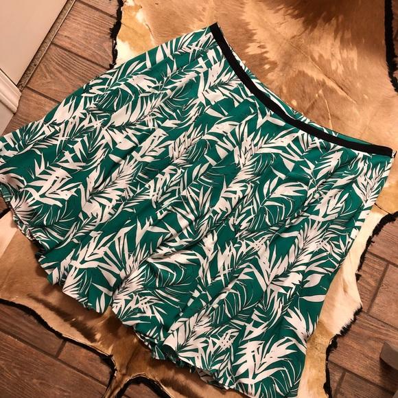Talbots Dresses & Skirts - Talbots 24w skirts